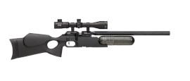 Air Rifles - AirHead Air Guns Canada